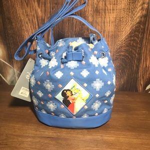 Disney bag!